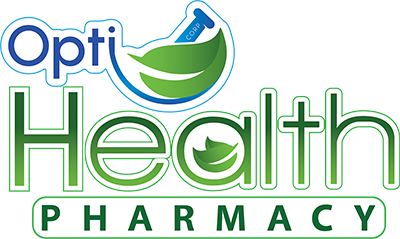Opti Health Pharmacy | Local Rego Park Pharmacy