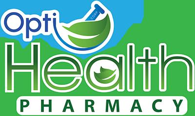 Opti Health Pharmacy | Local Rego Park Pharmacy